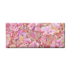 Lovely Floral 36a Cosmetic Storage Cases by MoreColorsinLife