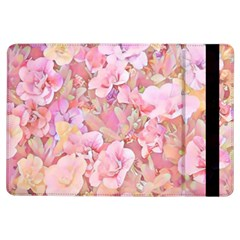 Lovely Floral 36a Ipad Air Flip by MoreColorsinLife