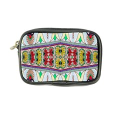 Kaleidoscope Background  Wallpaper Coin Purse by BangZart
