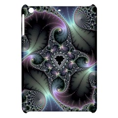 Precious Spiral Apple Ipad Mini Hardshell Case by BangZart