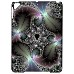 Precious Spiral Apple Ipad Pro 9 7   Hardshell Case by BangZart