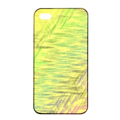 Paint On A Yellow Background                  Sony Xperia Z3+ Hardshell Case by LalyLauraFLM