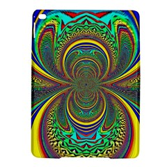 Hot Hot Summer B Ipad Air 2 Hardshell Cases by MoreColorsinLife
