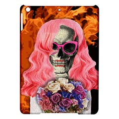 Bride From Hell Ipad Air Hardshell Cases