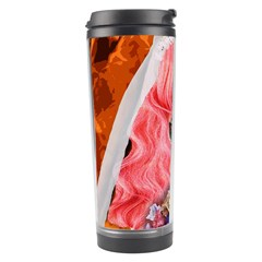 Bride From Hell Travel Tumbler
