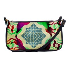 Several Wolves Album Shoulder Clutch Bags by BangZart