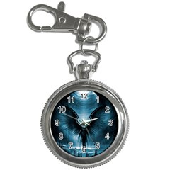 Rising Angel Fantasy Key Chain Watches