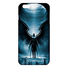 Rising Angel Fantasy Iphone 6 Plus/6s Plus Tpu Case by BangZart