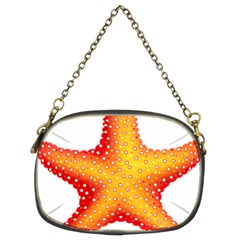 Starfish Chain Purses (two Sides)  by BangZart