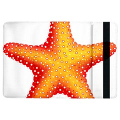 Starfish Ipad Air 2 Flip by BangZart