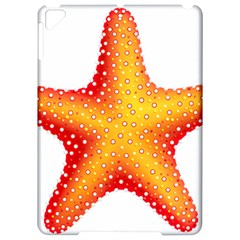 Starfish Apple Ipad Pro 9 7   Hardshell Case by BangZart