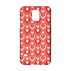 9 Samsung Galaxy S5 Hardshell Case  by Colorfulart23