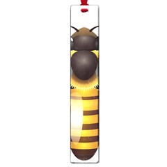 Bee Large Book Marks by BangZart