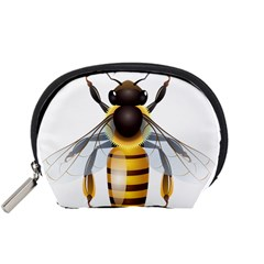 Bee Accessory Pouches (small)  by BangZart