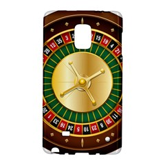 Casino Roulette Clipart Galaxy Note Edge by BangZart