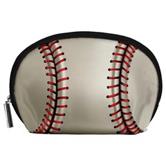 Baseball Accessory Pouches (large)  by BangZart
