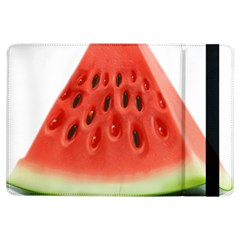 Piece Of Watermelon Ipad Air Flip by BangZart