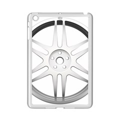 Wheel Skin Cover Ipad Mini 2 Enamel Coated Cases