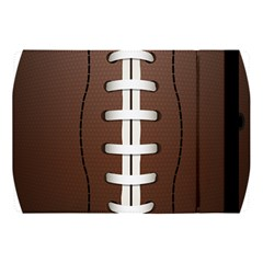 Football Ball Apple Ipad Pro 10 5   Flip Case by BangZart