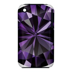 Amethyst Iphone 3s/3gs by BangZart