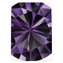 Amethyst Flap Covers (s)  by BangZart