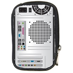 Standard Computer Case Back Compact Camera Cases by BangZart