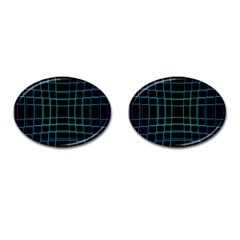 Abstract Adobe Photoshop Background Beautiful Cufflinks (oval) by BangZart