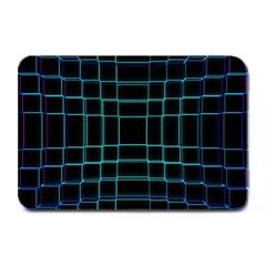 Abstract Adobe Photoshop Background Beautiful Plate Mats