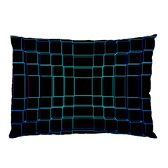 Abstract Adobe Photoshop Background Beautiful Pillow Case by BangZart