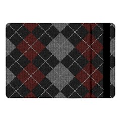 Wool Texture With Great Pattern Apple Ipad Pro 10 5   Flip Case by BangZart