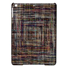 Unique Pattern Ipad Air Hardshell Cases by BangZart