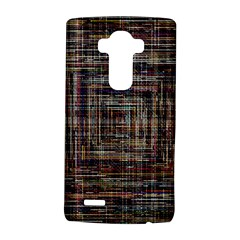 Unique Pattern Lg G4 Hardshell Case by BangZart