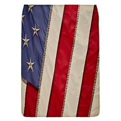 Usa Flag Flap Covers (s)  by BangZart
