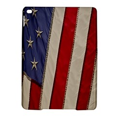 Usa Flag Ipad Air 2 Hardshell Cases