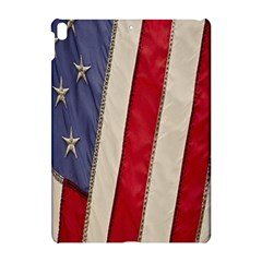 Usa Flag Apple Ipad Pro 10 5   Hardshell Case