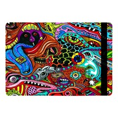Vector Art Pattern Apple Ipad Pro 10 5   Flip Case by BangZart