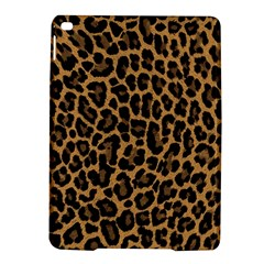 Tiger Skin Art Pattern Ipad Air 2 Hardshell Cases by BangZart