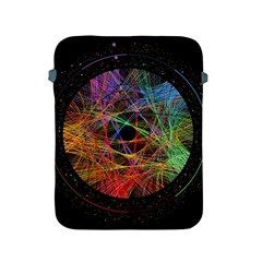 The Art Links Pi Apple Ipad 2/3/4 Protective Soft Cases by BangZart