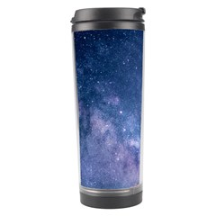 Galaxy Nebula Astro Stars Space Travel Tumbler by paulaoliveiradesign
