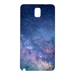 Galaxy Nebula Astro Stars Space Samsung Galaxy Note 3 N9005 Hardshell Back Case by paulaoliveiradesign