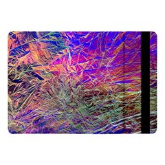 Poetic Cosmos Of The Breath Apple Ipad Pro 10 5   Flip Case