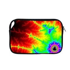 Misc Fractals Apple Macbook Pro 13  Zipper Case by BangZart