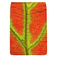 Nature Leaves Flap Covers (l)  by BangZart