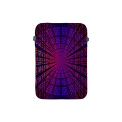 Matrix Apple Ipad Mini Protective Soft Cases