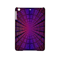 Matrix Ipad Mini 2 Hardshell Cases