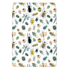 Insect Animal Pattern Flap Covers (l)  by BangZart