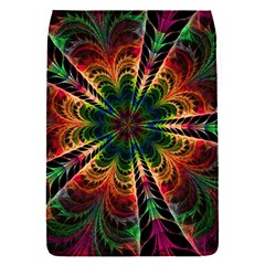 Kaleidoscope Patterns Colors Flap Covers (s)  by BangZart