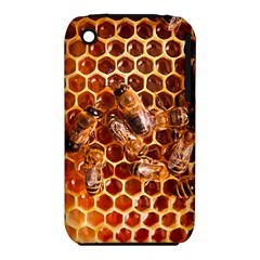 Honey Bees Iphone 3s/3gs by BangZart