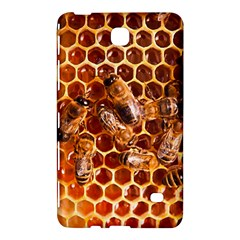 Honey Bees Samsung Galaxy Tab 4 (8 ) Hardshell Case