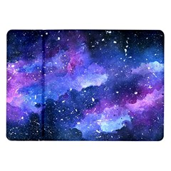 Galaxy Samsung Galaxy Tab 10 1  P7500 Flip Case by Kathrinlegg